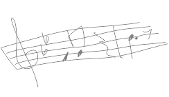 Kreis-Chorleiter Worms