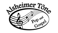 Chorleitung Alsheimer Töne