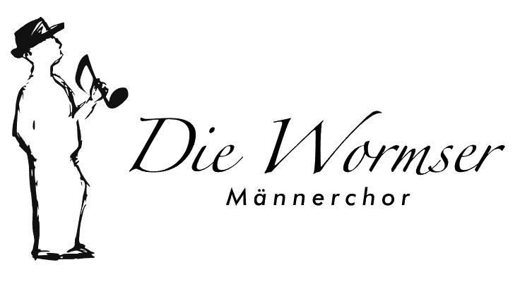 Die Wormser Männerchor